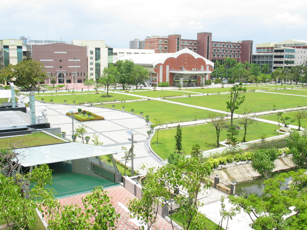 kun_shan_university_of_technology_01