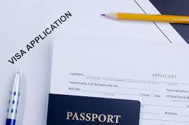nhung-dieu-can-biet-ve-viec-xin-visa-stuypass-de-du-hoc-singapore-hinh-4