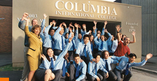 truong-trung-hoc-columbia-international-college-canada